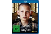 Blu-ray Film Nebel im August  (Studiocanal) im Test, Bild 1