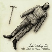 Download Neil Cowley Trio - The Fall Of (Naim Label) im Test, Bild 1