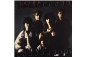 Schallplatte Nena - ? (Fragezeichen) (Music On Vinyl, Columbia) im Test, Bild 1
