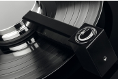 Hifi sonstiges Nessie Vinylcleaner Pro im Test, Bild 1