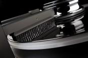 Zubehör HiFi Nessie Vinylmaster im Test, Bild 1