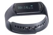 Zubehör Tablet und Smartphone newgen Medicals FBT-40.HR im Test, Bild 1