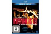 Blu-ray Film NewKSM Rhythm is it im Test, Bild 1
