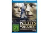 Blu-ray Film Nichts als die Wahrheit (Ascot) im Test, Bild 1
