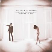 Schallplatte Nick Cave & The Bad Seeds – Push the Sky Away (Bad Seed) im Test, Bild 1
