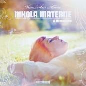CD Nikola Materne -  Wunderbar Allein (ideeluxe Records) im Test, Bild 1