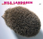 Download Nils Landgren- Sentimental Journey (ACT) im Test, Bild 1