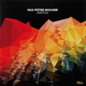 Schallplatte Nils Petter Molvaer - Switch (OKeh / Sula Records) im Test, Bild 1