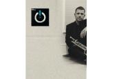 Schallplatte Nils Wülker - On (Warner Music) im Test, Bild 1