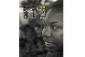 Schallplatte Nina Simone - Little Girl Blue (Jazz Images) im Test, Bild 1