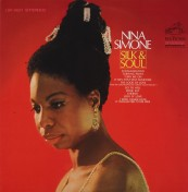 Schallplatte Nina Simone - Silk & Soul (RCA Records / Orginal Recordings Group) im Test, Bild 1