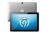 Tablets Ninetec Platinum 10 G3 im Test, Bild 1