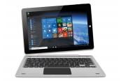 Tablets Ninetec Ultratab 10 Pro im Test, Bild 1