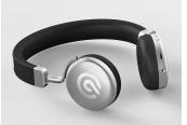 Kopfhörer Hifi Ninetec Xono im Test, Bild 1