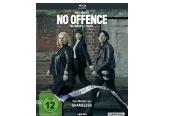 Blu-ray Film No Offence S1 (Studiocanal) im Test, Bild 1