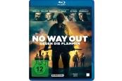 Blu-ray Film No Way Out – Gegen die Flammen (Studiocanal) im Test, Bild 1