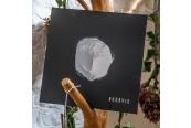 Schallplatte Noorvik – Omission (Tonzonen Records) im Test, Bild 1