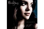 Schallplatte Norah Jones – Come Away With Me (JP) im Test, Bild 1
