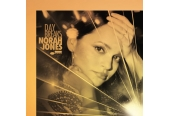 Schallplatte Norah Jones - Day Breaks (Blue Note) im Test, Bild 1