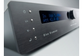 Vollverstärker North Star Design Blue Diamond Integrated Amp im Test, Bild 1