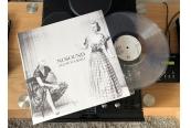 Schallplatte Nosound – Allow Yourself (Kscope) im Test, Bild 1
