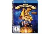 Blu-ray Film Not the Messiah: He's a Very Naughty Boy (Sony Pictures) im Test, Bild 1