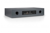 Sounddecks Nubert nuBox AS-225 im Test, Bild 1