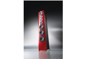 Lautsprecher Stereo Nubert nuJubilee 145 im Test, Bild 1