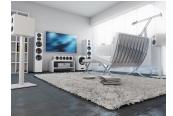Lautsprecher Surround Nubert nuLine 334 Set im Test, Bild 1