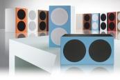 Lautsprecher Surround Nubert nuLook-5.2 im Test, Bild 1