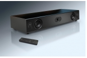Soundbar Nubert nuPro AS-3500 im Test, Bild 1