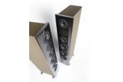 Lautsprecher Stereo Nubert nuVero 11 im Test, Bild 1
