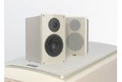 Lautsprecher Stereo Nubert nuVero 4 im Test, Bild 1