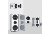 Lautsprecher Surround Nubert WS-12 im Test, Bild 1