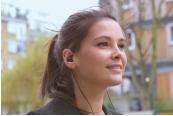 Kopfhörer InEar NuForce HEM 6 im Test, Bild 1