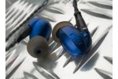 Kopfhörer InEar NuForce HEM4 im Test, Bild 1