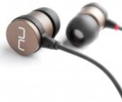 Kopfhörer InEar NuForce NE-700M im Test, Bild 1