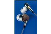 Kopfhörer InEar Obravo eamt-0 im Test, Bild 1
