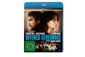 Blu-ray Film Offenes Geheimnis (Prokino) im Test, Bild 1