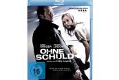 Blu-ray Film Ohne Schuld (Koch) im Test, Bild 1