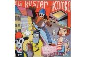Schallplatte Oli Kuster Kombo - Magniflex (ANUK Label) im Test, Bild 1