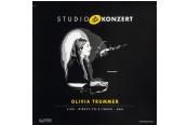 Schallplatte Olivia Trummer - Studio Konzert (Neuklang) im Test, Bild 1