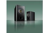 Lautsprecher Stereo Omnes Monitor Nr. 5 im Test, Bild 1