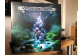 Schallplatte Omnium Gatherum – The Burning Cold (Century Media) im Test, Bild 1