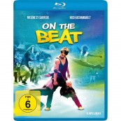 Blu-ray Film On the Beat (AL!VE) im Test, Bild 1