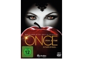 Blu-ray Film Once Upon a Time – Es war einmal… S3 (Disney) im Test, Bild 1