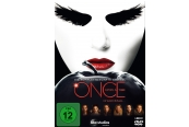DVD Film Once Upon a Time – Es war einmal ... S5 (ABC Studios) im Test, Bild 1