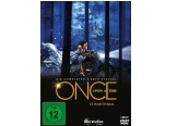 Blu-ray Film Once Upon a Time – Es war einmal... S7 (ABC Studios) im Test, Bild 1