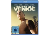 Blu-ray Film Once Upon a Time in Venice (KSM) im Test, Bild 1