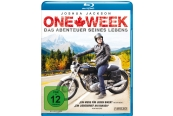 Blu-ray Film One Week (Ascot) im Test, Bild 1